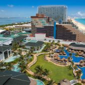 Cancun, Visit Mexico
