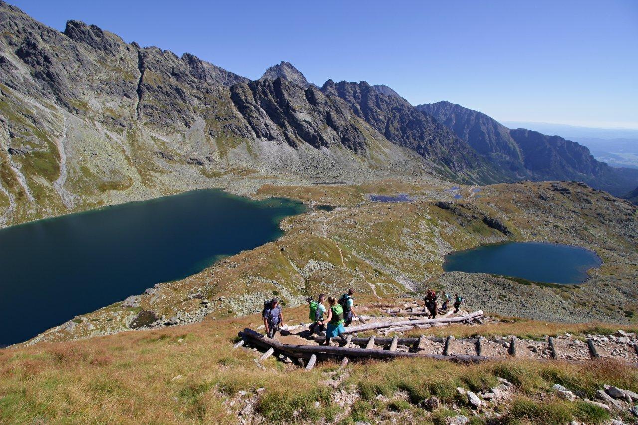 Hiking_to_Koprovsky_stit__High_Tatras__Slovakia