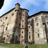 Banská Štiavnica, Best places to visit in Slovakia
