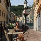 Banská Štiavnica, Best places to visit in Slovakia - 2