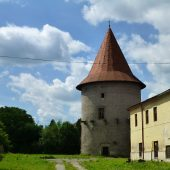 Bardejov, Best places to visit in Slovakia - 1