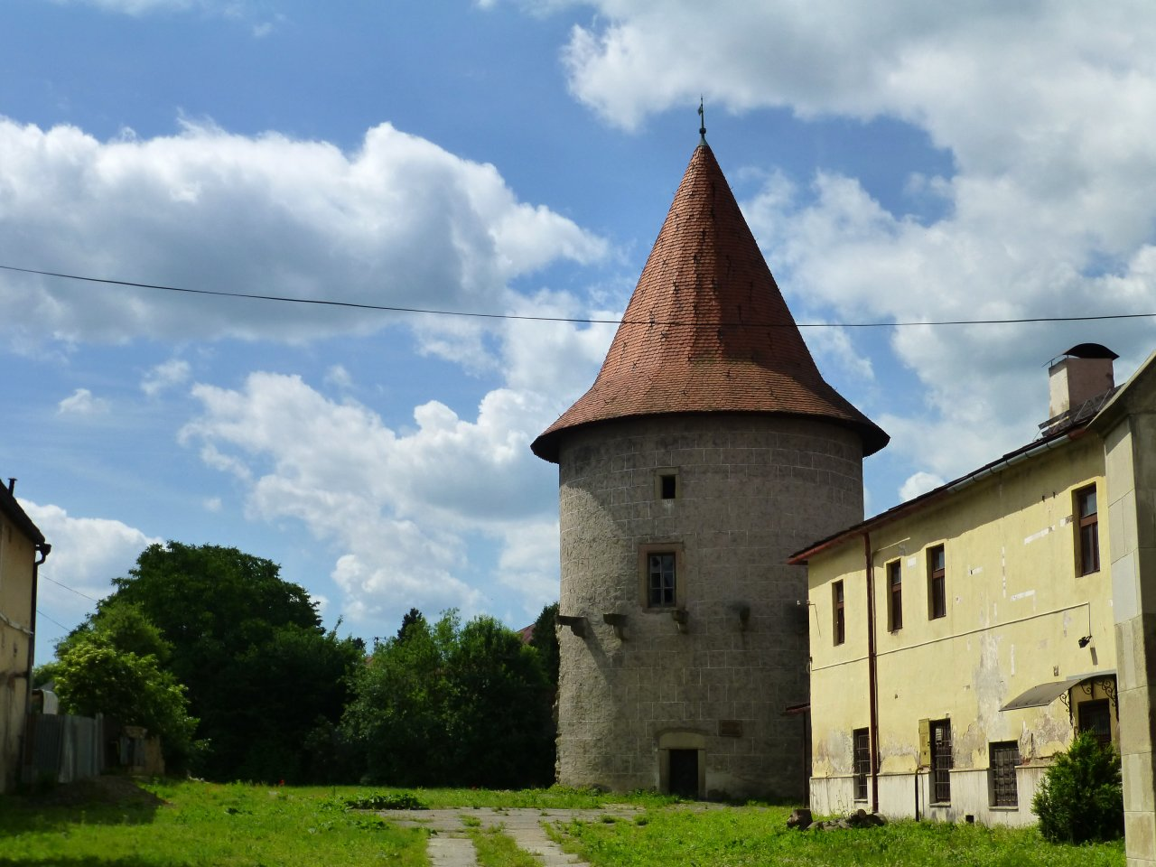 Bardejov, Best places to visit in Slovakia – 1