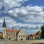 Bardejov, Best places to visit in Slovakia - 2