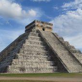 Chichen Itza, Visit Mexico