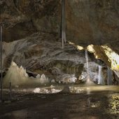 Dobsinska Ice Cave, Best places to visit in Slovakia - 5