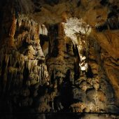 Domica cave, Best places to visit in Slovakia