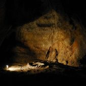 Domica cave, Best places to visit in Slovakia 2
