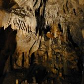Domica cave, Best places to visit in Slovakia 4