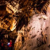 Driny cave, Best places to visit in Slovakia
