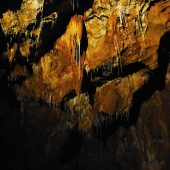 Gombasecka cave, Slovak Karst National Park, Best places to visit in Slovakia