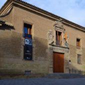 Huesca Museum, Huesca, Spain