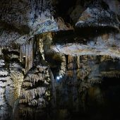 Jasovska cave, Best places to visit in Slovakia 1