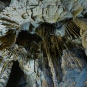 Jasovska cave, Best places to visit in Slovakia 2