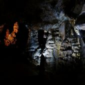Jasovska cave, Best places to visit in Slovakia 3