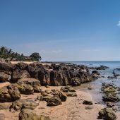 Koh Lanta Island, Thailand