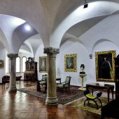 Regional Museum in Prešov, Best places to visit in Slovakia