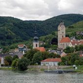 Krems an der Donau, Best Places to Visit in Austria