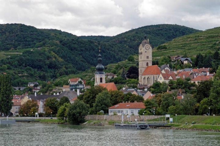 Krems an der Donau, Best Places to Visit in Austria