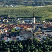 Levoca, Best places to visit in Slovakia - 4