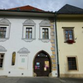 Levoca, Best places to visit in Slovakia - 5