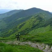 Low Tatras National Park, Best places to visit in Slovakia