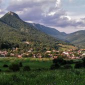 Muranska planina National Park, Best places to visit in Slovakia