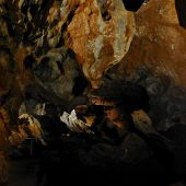 Ochtinska Aragonite Cave, Best places to visit in Slovakia 3