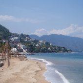 Puerto Vallarta, Visit Mexico