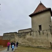 Sabinov, Best places to visit in Slovakia - 123