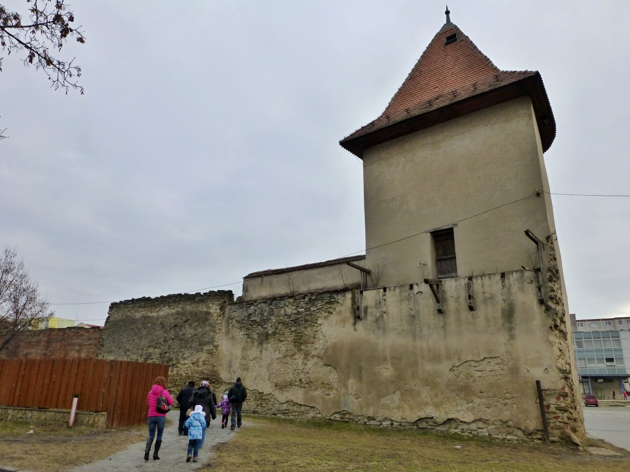 Sabinov, Best places to visit in Slovakia – 123