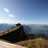 Schafberg, Best Places to Visit in Austria