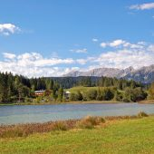 Seefeld in Tirol, Best Places to Visit in Austria