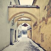 Streets in Kezmarok, Best places to visit in Slovakia