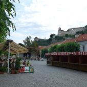 Trencin, Best places to visit in Slovakia - 1