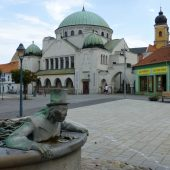 Trencin, Best places to visit in Slovakia - 2
