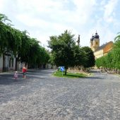Trencin, Best places to visit in Slovakia - 4