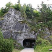 Vazecka Cave, Best places to visit in Slovakia 5