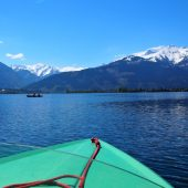 Zell am See, Best Places to Visit in Austria