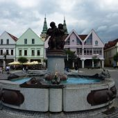 Zilina, Best places to visit in Slovakia