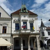 Zilina, Best places to visit in Slovakia - 4