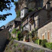 Beynac-et-Cazenac, Cities in France