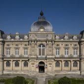 Musée de Picardie, Amiens, France