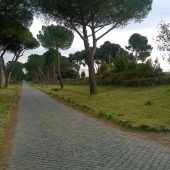 Appian Way, Rome Attractions, Best Places to visit in Rome