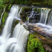 Brecon Beacons National Park, Wales, Best places to visit in the UK