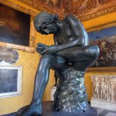 Capitoline Museum, Rome Attractions, Best Places to visit in Rome, Italy