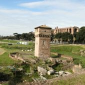 Circus Maximus, Rome Attractions, Best Places to visit in Rome 5