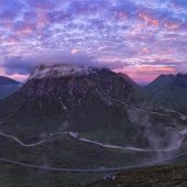 Glen Coe, Scotland, Best places to visit in the UK