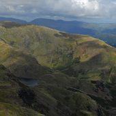 Lake District National Park, England, UK - 2