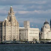 Liverpool, England, Best places to visit in the UK