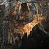 Marble Arch Caves, Best places to visit in the UK